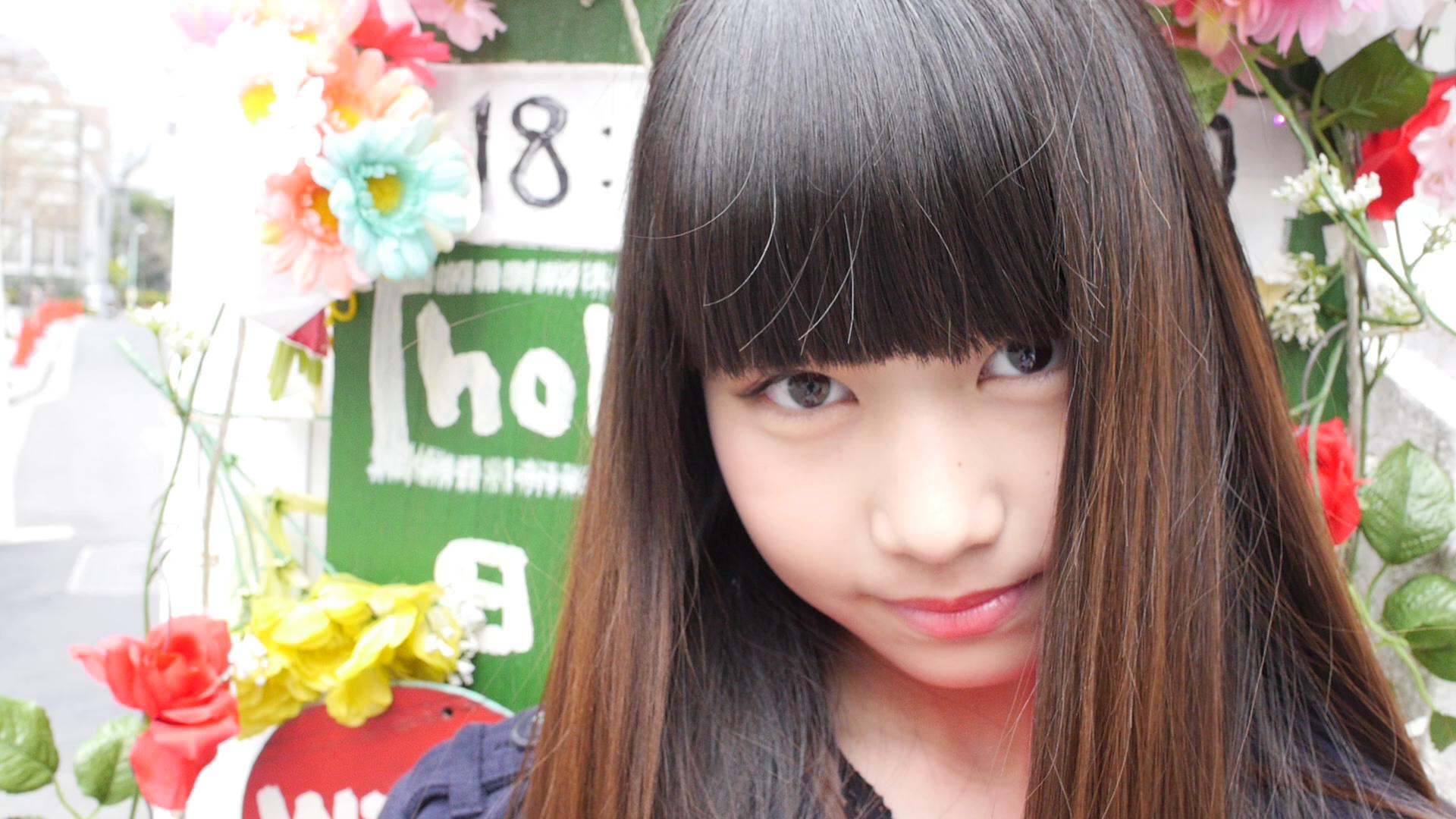 愛乃きらら Part1 [転載禁止]©2ch.netYouTube動画>9本 ->画像>349枚