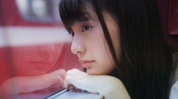 misa onodera in girl in motion!!!
